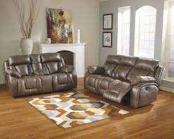 Walmart Furniture Living Room by Furniture Elegant Living Room Design With Dark Sectional Sofa By