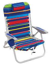 20 Best Beach Chairs 2019 [Free Review Before Buy] - PikRoll Deals Finders Amazon Tommy Bahama 5 Position Classic Lay Flat Bpack Beach Chairs Just 2399 At Costco Hip2save Cooler Chair Blue Marlin Fniture Cozy For Exciting Outdoor High Quality Legless Folding Pink With Canopy Solid Deluxe Amazoncom 2 Green Flowers 13 Of The Best You Can Get On