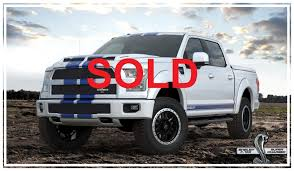 Tuscany Ford Shelby Truck 2 0 1 7 5 H P S E L B Y F W Unveils Its 700hp F150 Equal Parts Offroader And Race New Car Release Date 2019 20 1000 Diesel Dually Double Burnout With A Super Snake On A Trailer Burning 750 Horses Running F150 Decorah Auto Center Dealership In Ia 52101 2017 At Least I Think Just The Shelbycom York Inc Saugus Ma 01906 2018 Raptor Goes Big On Power Price Autoguidecom News