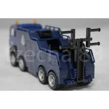 1:64 Man Tow Truck Polis Police Diraja Malaysia Pdrm 129 Diecast ... 124 1966 Chevy C10 Fleetside Wrecker Tow Truck American Clas The Us And Cadian Diecast Police Car Replicas Forum Gallery Cheapest Price Kdw 150 Scale Diecast Trucks Road Rescue Dhs Colctables Inc Amazoncom Kinsmart 138 1953 Chevrolet 3100 Intertional Police Rollback Blue White Showcasts Maisto Wiki Fandom Powered By Wikia Tiny City 103 Diecast Model Car Hino300 World Champion Pixar Cars 2 Mater 155 Metal Toy For 143 Die Cast Disney 3 Cartoon Newray Toys 132 Ford T 55083