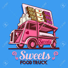 Food Truck Sweet Chocolate Praline Candy Shop Fast Delivery Service ... Watch A Freight Train Slam Into Ctortrailer Truck Filled With Got Candy More Is Takin It To The Streets Lot 915 1927 Dodge Graham Custom Candy Truck Cotton Candy And Popcorn Food Truck Va Waterfront Cape Town Food With Cotton On First Friday Dtown Las Vegas Eye 1950 Dodge Fargo Pickup The Star Sweet Life Orange County Trucks Roaming Hunger Auto Body Paint Supply Northern Nj Blue Custom 1988 Chevy Fire Car Wash App Youtube Old School 4x4 Belredadposterouomdschool4 Tuck Archdsgn Chocolate Praline Shop Fast Delivery Service