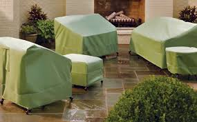 Walmart Patio Cushions And Umbrellas by Furniture Amazing Outdoor Patio Furniture Covers Costway 22