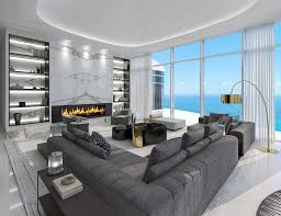 104 Luxurious Living Rooms 15 Room Designs And Ideas