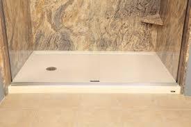 how to repair a fiberglass tub shower pan chips cracks etc