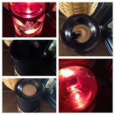 Pumpkin Scentsy Warmer 2014 by How To Change Scentsy Wax With No Mess Scentsy Fragrance From