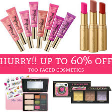 Anastasia Beverly Hills Coupon Code October : Last Minute ... Kaplan Md Skincare Quality Simplicity Integrity Beverly Hills Reviews Results Cost New Products For Best Deals Amp Offers From Kaplan Md Free Beauty Personal Care Online Coupon Codes Deals Lab Advanced Dermal Renewal Antasia Ultimate Glow Kit Bold 2019 Waterford Crystal Promo Code American Pearl Coupon Liquid Lipstick Dazed