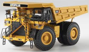 Caterpillar 785D Dump Truck-DHS Diecast Collectables, Inc Caterpillar 730 For Sale Aurora Co Price 75000 Year 2001 Ct660 Truck 2 J F Kitching Son Ltd V131 American Simulator Rigid Dump Truck Electric Ming And Quarrying 795f Ac On Everything Trucks Driving The New Ends Navistar Partnership Plans To Build Trucks History Articulated Dump Transport Services Heavy Haulers 800 Cat Specifications Video Cats Fleet Of Autonomous Mine Is About Get A Lot Bigger Monster Ming Truck Youtube