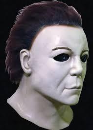 Halloween H20 Mask by Halloween 7 Mask Empowermephoto