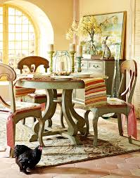 Interesting Decoration Pier 1 Dining Room Sets Furniture Creative One