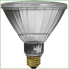 lighting led outdoor flood light bulbs lowes 8 watt 50 w