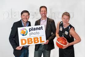 Basketball 1 Bundesliga Frauen Ergebnisse Tabellen Aus München