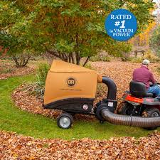 DR PREMIER-200 Tow-Behind Leaf And Lawn Vacuum | DR Power Equipment Build A Vacuum Wagon For Spring Cleanup 9 Steps With Pictures 18 Hp Scag Giant Vac Truck Loader Tailgate Mounted Youtube Truckmounted Debris Collector Pik Rite 18hp Monster Truckloader Little Wonder Leaf Truck Editorial Image Image Of Leaf Fallen 61376975 Leaf Vacuum V10 Fs 2017 Farming Simulator Ls Mod Brecksville Oh Automated 4 City Brec Flickr Avon Photo On Flickriver Mack Le Ezpack Vac Mulch Luck A String Pearls Loader By Outdoor Solutions