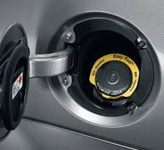 Locking Fuel Plug   The Official Site For Ford Accessories Sterling Locking Fuel Cap Cover For Heavy Duty Trucks Bud And Truck Topper Camper Thandles Bauer T311 Locks Complete Set Gas Props Shell Parts Cluding Boots Bed Tonneau Cover Handle Lock Black Teardrop Shaped L Cargo Hold Buyers Guide November Work Review Magazine Contractor Folding Thandle T711 52018 F150 55ft Bed Bak Revolver X2 Rolling Tonneau 39329 Leer And Mopar Bedrug Install Protect Your Photo 122 Glasstite Cs Tops Manager Divider By Roll N 4wheelonlinecom