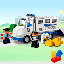 Lego Toys > 24m-5y > 5680 Police Truck | Shop Online | Garden Ideas ... Lego Mobile Police Unit Itructions 7288 City Command Center 7743 Rescue Centre 60139 Kmart Amazoncom 60044 Toys Games Lego City Police Truck Building Compare Prices At Nextag Tow Truck Trouble 60137 R Us Canada Party My Kids Space 3 Getaway Cversion Flickr Juniors Police Truck Chase Uncle Petes City Patrol W Two Floating Dinghys And Trailer Image 60044truckjpg Brickipedia Fandom Powered By Wikia