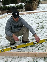 How To Make Backyard Ice Rink : Backyard Ice Rink Plans - Walsall ... How To Build An Outdoor Rink First Time Building A Backyard Ice Day 2 Cstruction 25 Best Kit Images On Pinterest Ice A Easy 2016 Youtube Backyard Rink 28 Rinks Build Home And Rinks 30 Second Mom Ashlee Benest 10 Steps To 6 Skating Beautiful Nicerink In Michigan