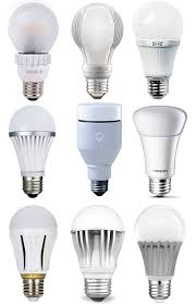 best of the bulbs 2013 led light bulb buyers guide apartment