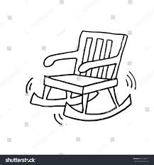 Royalty Free Stock Illustration Of Rocking Chair Cartoon Stock ... Free Rocking Chair Cliparts Download Clip Art School Chair Drawing Studio Stools Draw Prtmaking How To A Plans Diy Cedar Trellis Unique Adirondack Chairs Room Ideas Living Fniture Handcrafted In The Usa Tagged Type Outdoor King Rocker Convertible Camping Rocking 4 Armchair Comfortable For Free Download On Ayoqqorg Aage Christiansen Erhardsen Amp Andersen A Teak Blog Renee Zhang Eames Rar Green Popfniturecom To Draw Kids Step By Tutorial