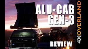 ALU-CAB GEN-3 ROOF TENT REVIEW. 4xOverland - YouTube Wats Going Awn Youtube Field Tested Eeziawns New K9 Roof Rack Expedition Portal Alucab Has Landed In The Usa Archive Page 2 Top Tents And Side Awnings For Vehicles Eezi Awn Toyota Fj Cruiser Forum Good Fj Why Traveling With A Rooftop Tent And Which One Part 1 Alucab Gen3 Roof Tent Review 4xoverland 1800 Series 3 Shower Skirt Image 4 Product Platform 2nd Gen Tacoma Eeziawn Fun Rtt Images Reverse Search
