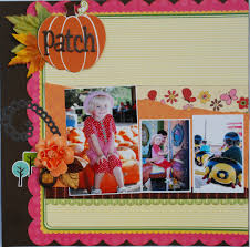 Silveyville Pumpkin Patch by Hayrides Corn Maze Pumpkin Patch Opens Saturday