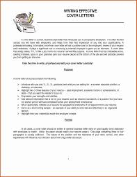 Legal Assistant Cover Letter Sample No Experience Beautiful Examples For Resume Secretary Fresh