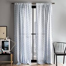 Modern Curtains For Living Room Pictures by Modern Design Curtains For Living Room Living Room Curtains The