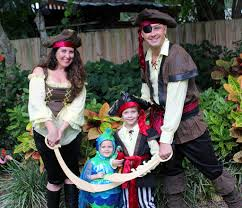 Chasing Fireflies Halloween Catalog by Family Halloween Costumes From Chasing Fireflies Take Time For Style