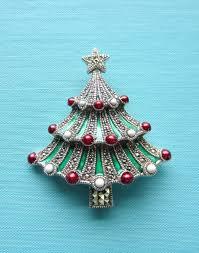 Harrows Christmas Trees Nj by Jewelry U0026 Watches Fashion Jewelry Find Judith Jack Products