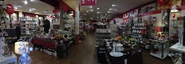 magasin ustensiles cuisine magasins de cuisine beautiful equipe magasin cuisines aviva rouen