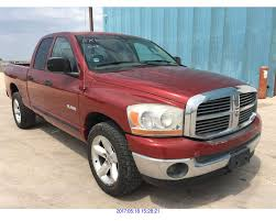 2006 - DODGE RAM // SALVAGE TITLE 5 Reasons Not To Buy A Salvaged Car Youtube Truck Week Interesting Facts About Trucks Autosource 2011 Infiniti Qx56 For Seloadednavigationdual Dvdsheated 2007 Used Isuzu Npr 16ft Box With Lift Gate Salvage Title At Chevrolet S10 Pickup Sale Nationwide Ch100 Lovely Salvage For In Ohio 7th And Pattison 2001 Mazda B4000 4x4 Extended Cab E85ksalvage Cars In Michigan Weller Repairables 2012 Cadillac Escalade Esv Sedual Dvdsmonavigation Andersens Sales And Metal Scrap Recycling How Does Car Get Title Autofoundry 2004 Ford Explorer Sport Trac Rebuilt