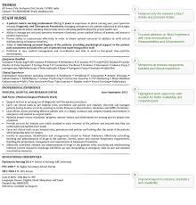 Dentist Resume Sample India