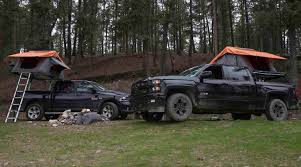 Burmis Kootenay Roof Top Tent - Bike Calgary, Alberta - Specialized ... Roof Top Tents Awnings Main Line Overland Explorer Series Hard Shell Tent The Best Rooftop Of 2018 Digital Trends Toyota Page 2 Amazoncom Tuff Stuff Bed Rack Universal Automotive Expedition 6 Truck Northwest Accsories Portland Or Front Runner Roof Top Tent And Stuff Youtube Asheville Janes My Thoughts Adventure Manual 60 Freespirit Recreation Car Set Up Camping Trucksicles Pinterest