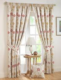 luxury living room curtains ideas 2011 home design inspirations