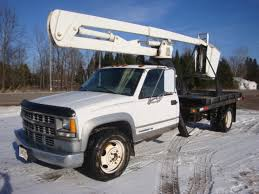 USED 1998 CHEVROLET 3500HD FOR SALE #1945 2002 Gmc Topkick C7500 Cable Plac Bucket Boom Truck For Sale 11066 1999 Ford F350 Super Duty Bucket Truck Item K2024 Sold 2007 F550 Bucket Truck For Sale In Medford Oregon 97502 Central Used 2006 Ford In Az 2295 Sold Used National 1400h Boom Crane Houston Texas On Equipment For Sale Equipmenttradercom Altec Trucks Info Freightliner Fl80 Point Big Vacuum Cranes Sweepers 1998 Chevrolet 3500hd 1945 2013 Dodge 5500 4x4 Cummins 5899