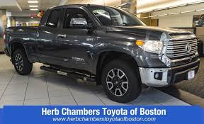 Toyota Tundra Trucks For Sale In Boston, MA 02109 - Autotrader Nissan Titan Tonneau Cover Craigslist Craigslist Shuts Down Personals Section After Congress Passes Bill 650 750 Rooms For Rent Flip Can Ugly Still Be Good Ux Codeburst Leo Boston Cars By Owner Best Car Reviews 1920 By Nh And Trucks Food Truck Sale Google Search Mobile Love Food Connecticut Prostution Laws And Penalties Truck Wwwtopsimagescom The Bad In Website Design Lisa Yang Medium For 5500 Not So Mellow Yellow