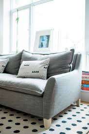 West Elm Tillary Sofa Slipcover by 351 Best Small Space Living Images On Pinterest Small Space