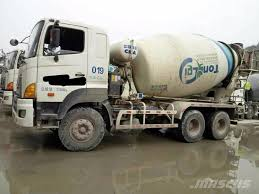 Hino -700 - Concrete Trucks, Price: £18,035, Year Of Manufacture ... Hino Trucks For Sale 2016 Hino Liesse Bus For Sale Stock No 49044 Japanese Used Cars Truck Parts Suppliers And 700 Concrete Trucks Price 18035 Year Of Manufacture Wwwappvedautocoza2016hino300815withdropsidebodyrear 338 Van Trucks Box For Sale On Japan Diesel Truckstrailer Headhino Buy Kenworth South Florida Attended The 2015 Fngla This Past Weekend Wwwappvedautocoza2016hino300815withdpsidebodyfront In Minnesota Buyllsearch