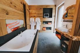 luxus chalet am fluss ferienhaus ferienwohnung in bayern