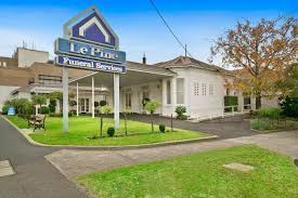 100 Le Pines Pine Funerals Camberwell Gacycom