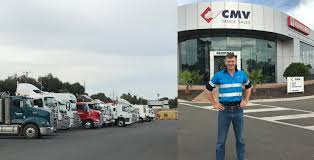 PACCAR DEALER OF THE MONTH – CMV TRUCK SALES AND SERVICE – MAY 2018 ... 2017 Mitsubishi Fe 130 1432r Diamond Fuso Truck Sales West Service Inc 2 Photos Commercial Crown Motors Of Tallahassee Fl New Used Cars Trucks Complete Truck Center Sales And Service Since 1946 About Us Fox Cities Kkauna Wi A Division Garys Auto Sneads Ferry Nc Big Valley Automotive Portales Nm Kt Posts Facebook Sliderf Wheeler Canada Flat In October Wardsauto Servepictures Dd Oklahoma City Drivers Wanted Why The Trucking Shortage Is Costing You Fortune