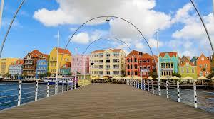 100 L Oasis St Martin 6 GBTFriendly Caribbean Islands SmarterTravel
