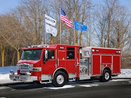 Pin By Jaden Conner On Pierce Fire Trucks | Pinterest | Fire Trucks ... Engine 183 Good Will Fire Company 1996 Pierce Pumper Planes Trucks Gta Iv Galleries Lcpdfrcom Charleston Takes Delivery Of Ladder 101 A 2017 Arrow Xt Modesto Eyes 54 Million Deal For Apparatus 7 Former 5 Nashua Rescue 1997 Refurbished Tanker Delivered Line Equipment 2006 Quantum 95 Platform Used Truck Details 1991 105 Quint Sale By Site Youtube Pin Jaden Conner On Pinterest Trucks Fire Truck Takes Center Stage At White House 2014 Aerial