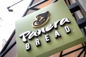Panera Bread Pumpkin Muffin Calories by What Panera U0027s Move To U0027clean Ingredients U0027 Reveals About Eating