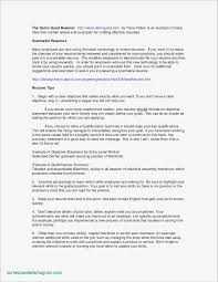 Example Resume For Fresh Graduates With No Experience Valid Lovely ... Car Salesman Resume Sample And Writing Guide 20 Examples Example Best 7k Qualified Sales Associate Fresh Simply Auto Man Incepimagineexco Here Are Automotive Free Res Education Save Samples Luxury Salesperson With No Experience Awesome Civil Original For Manager Templates New Atclgrain