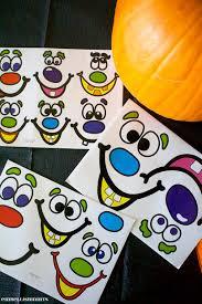 Fiber Optic Pumpkin Decorations by 33 Best Halloween Costumes Images On Pinterest 373 Best Halloween