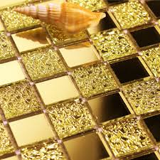 Mirror Tiles 12x12 Gold by Cheap Mirror Tile Find Mirror Tile Deals On Line At Alibaba Com