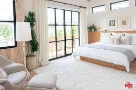100 Swedish Bedroom Design 95 ScandinavianStyle Master Ideas Photos