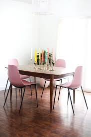 Svelti Lily Pink Dining Chair In 2019   Mid Century Love   Dining ... Beetle Upholstered Ding Chair With Swivel Base 1990s Vintage Milo Baughman For Carsons Pink Upholstered Rolling Swivel Ding Chairs Set Of 8 Costway 2 24 Counter Stool Wooden Chair Seat Espresso Amazoncom Studio Designs Home Dome Beetle Casted Base Full Upholstery Buy Gubi Alaide Armchair By Boconcept Accent Kitchen Office Desk Metal Leg 43 With Arms Callee039s Charleston Tilt Wellow Bontempi Seventy Casa At Go Modern Contemporary Fabric Daw Woodard Vale Alinum Rocking Back