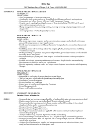 Senior Project Engineer Resume Samples | Velvet Jobs The 11 Secrets You Will Never Know About Resume Information Beautiful Cstruction Field Engineer 50germe Sample Rumes College Of Eeering And Computing Mechanical Engineeresume Template For Professional Project Engineer Cover Letter Research Paper Samples Velvet Jobs Fantastic Civil Pdf New Manufacturing Electrical Example Best Of Lovely