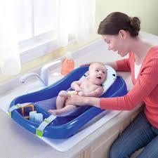 4moms Bathtub Babies R Us by 4moms Rockaroo Classic Grey Tjskids Com 温哥华母婴专卖店 弹跳