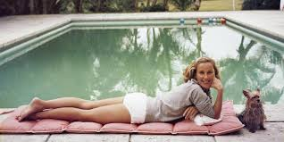 the best definitions of wasp from urban dictionary slim aarons